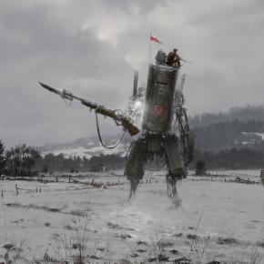 the-digital-art-of-jakub-rozalski (24)