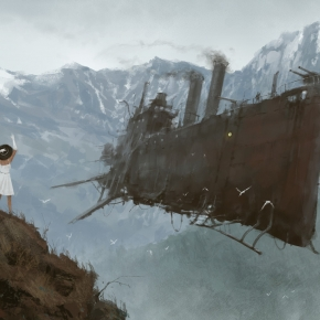 the-digital-art-of-jakub-rozalski (25)