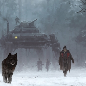 the-digital-art-of-jakub-rozalski (28)