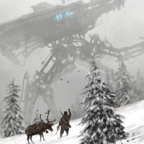 the-digital-art-of-jakub-rozalski (34)