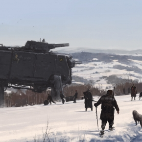 the-digital-art-of-jakub-rozalski (8)