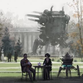 the-digital-art-of-jakub-rozalski (9)
