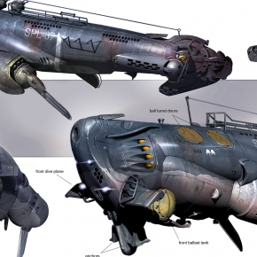 the-3d-concept-art-of-james-hawkins-12