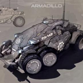 the-3d-concept-art-of-james-hawkins-23