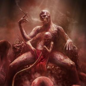 james-r-coffron-fantasy-artist (4)