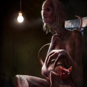 james-r-coffron-fantasy-artist (5)