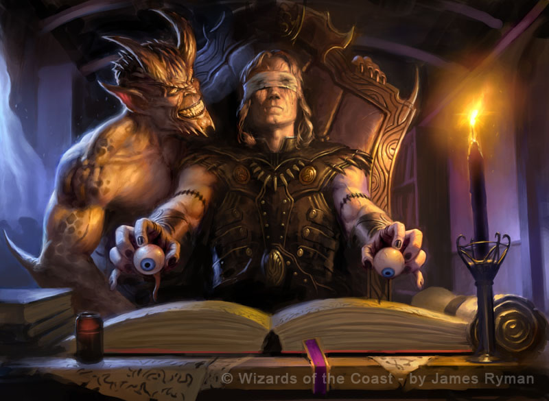 James Ryman Fantasy Artist Sci Fi Art Of James Ryman