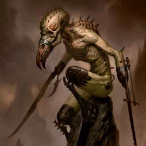 james-ryman-dark-art-monster