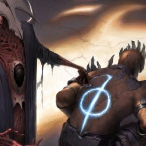james-ryman-dark-fantasy-artwork