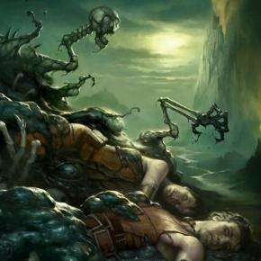 james-ryman-dark-horror-art