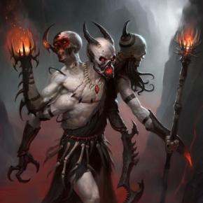 james-ryman-fantasy-sci-fi-art