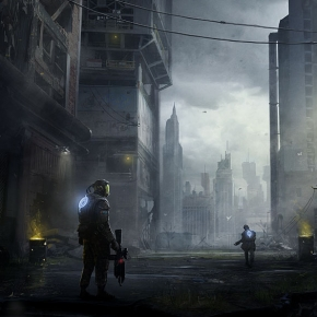jan-ditlev-christensen-epic-cityscape-art-images