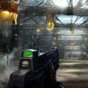 jan-ditlev-christensen-video-game-art-imagery