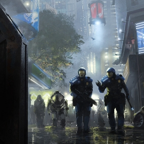 jan-ditlev-christensen-video-game-fantasy-artist