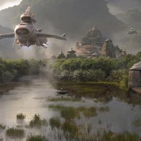 the-scifi-art-of-jan-ditlev-12