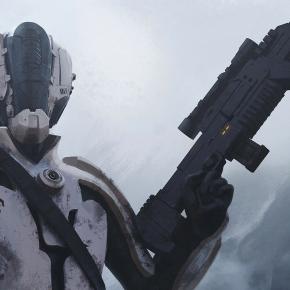 the-scifi-art-of-jan-ditlev-14