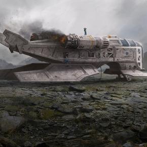 the-scifi-art-of-jan-ditlev-15
