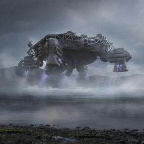 the-scifi-art-of-jan-ditlev-20