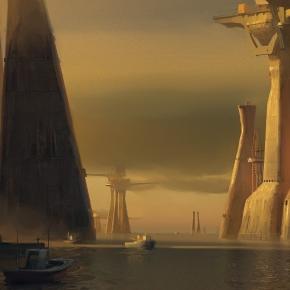 the-scifi-art-of-jan-sarbort-02