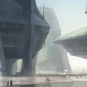 the-scifi-art-of-jan-sarbort-07