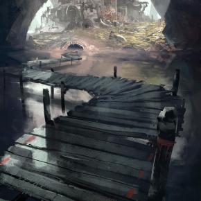 jan-urschel-cave-no-1