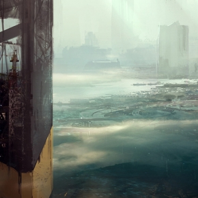 jan-urschel-city-sketch