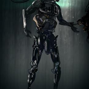 jan-urschel-cyborg
