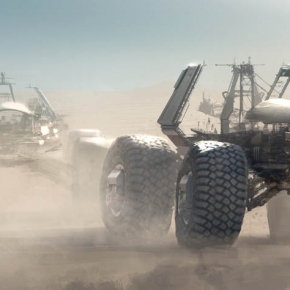 jan-urschel-desert-exploration-vehicle