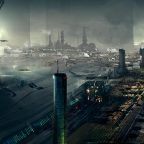 jan-urschel-industrialization