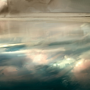jan-urschel-robot-reflections