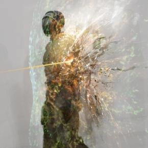the-digital-art-of-jason-horley (18)