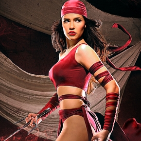 jay-tablante-elektra-cosplay-model-gallery