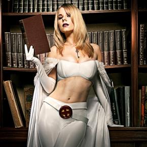 jay-tablante-emma-frost-cosplay-gallery