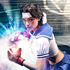 jay-tablante-hadouken-cosplay-gallery