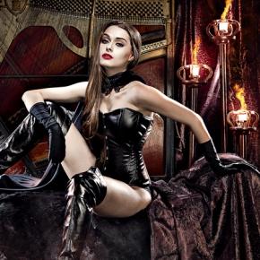 jay-tablante-hellfire-cosplay-gallery