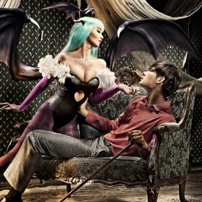 jay-tablante-morrigan-cosplay-gallery