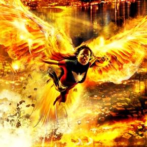 jay-tablante-phoenix-cosplay-model-images