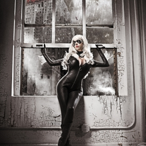 jay-tablante-photographer-catwoman-cosplay