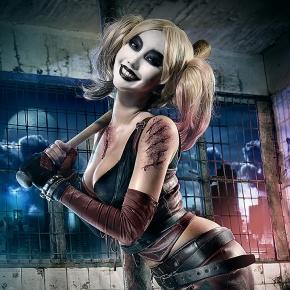 jay-tablante-photography-harley-arkham-city-cosplay
