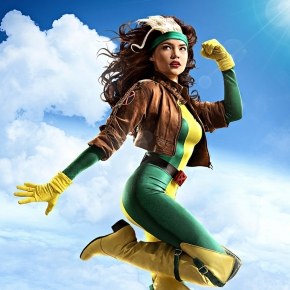 jay-tablante-rogue-cosplay-images