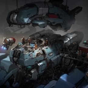 the-sci-fi-art-of-JC-Jongwon-Park-07