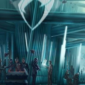 the-sci-fi-art-of-jeffrey-read-06