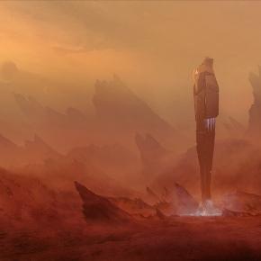 the-sci-fi-art-of-jeffrey-read-08