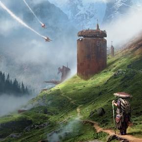 the-sci-fi-art-of-jeffrey-read-14
