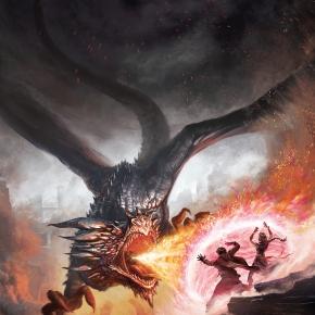 the-sci-fi-art-of-jeffrey-read-17
