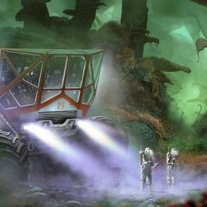 the-sci-fi-art-of-jeffrey-read-19