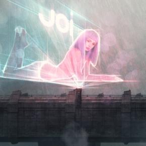 the-scifi-art-of-jeremy-paillotin-10