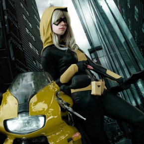 jillian-cosplayer-10
