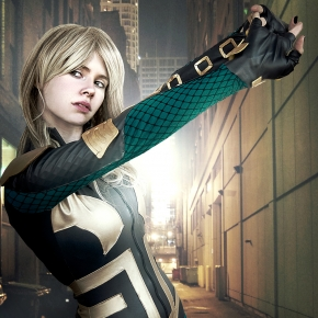 jillian-cosplayer-11