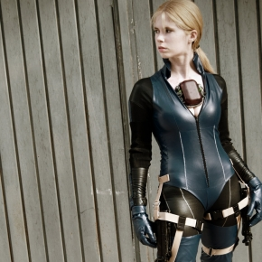 jillian-cosplayer-21